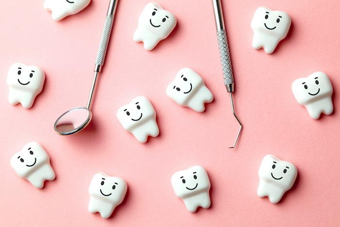 松本おすすめ歯医者